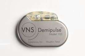 vns_demipuls_103